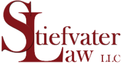 Brecksville Lawyer - Stiefvater Law